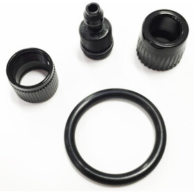 Lezyne O-Ring Kit und Ventil for HP pedestal pumps